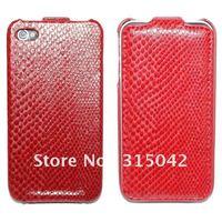 Чехол для для мобильных телефонов Real leather Case for Sony Xperia S LT26i, Flip cover for LT26i