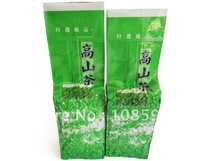 Supply Free Shipping  250G 2013 Taiwan gaoshan tea, Fragrance china green tea