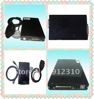 Super Quality Free Shipping KESS OBD Tuning Kit from guangdong province,china