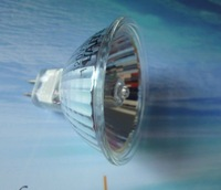 LT05081 120V 250W GY5.3 halogen lamp for Dentsply model triad 1000 & 2000 FREE SHIPPING by DHL or FEDEX