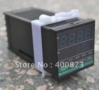 Температура Instruments