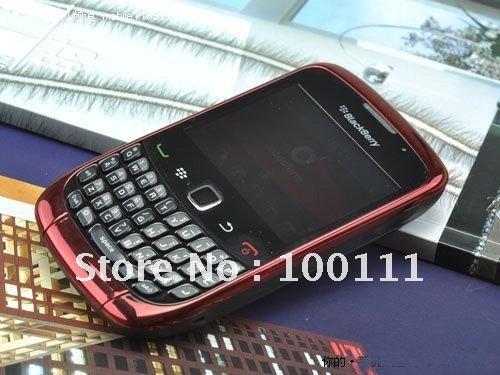 Downloadable Mobile Porn For Blackberry 89