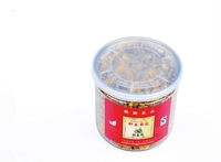 2012 Free Shipping XinYiHao natural herbal tea wild chrysanthemum tea, 50g/can