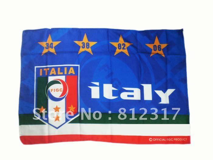 флаг команды