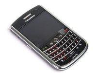 100% оригинальный разблокировать blackberry torch 9810 сенсорный экран + qwerty 3g телефонов