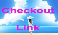 Checkout Link for special order link or mix order link