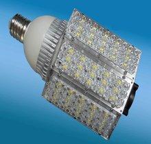 wholesale solar led street light
