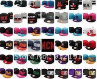 wholesale YMCMB snapback caps mixed order BASEBALL snap back hats