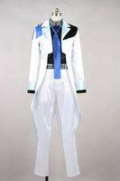 UTA NO PRINCE SAMA   Hizirikawa Masato   costume