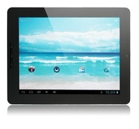 Free shipping ONDA VI40 Elite Version Tablet PC Android 4.0 9.7 Inch IPS Screen 8GB 1G RAM HDMI Camera,pc tablet ,android 4.0