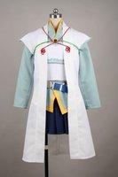 Harukanaru Toki no Naka de costume