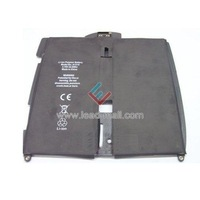 1PCS New Internal Battery replacement for iPad