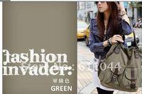 PG original Korea style Spring female bag 5pcs/lot