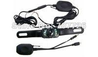Автомобильный видеорегистратор On sale 26 Mar. Drop shipping car camera 1920*1080P Full HD Netrual DOD F900LHD Car DVR recorder