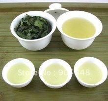 Зеленый чай Tie guan yin TieGuanYin 80g 2,8 tibet buddhism copper bronze green tara guan yin boddhisattva buddha god statue