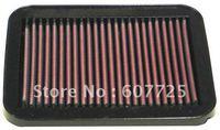 K&N Replacement Air Filter 33-2162 for SUZUKI JIMNY/SUZUKI ESTEEM Free Shipping