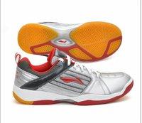 li_ning AYTE013 men's Badminton sports shoes China's national badminton team Training shoes