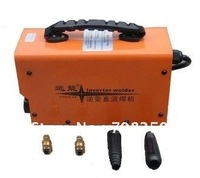 ZX7-150 Mini Household Inverter Dc Welder