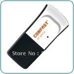Comfast 150 Mbps USB WiFi Wireless LAN Adaptor  CF-WN720N 802.11 b/g/n Mini Network Card