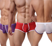 Трусы comfortable Sexy Briefs, men underwear