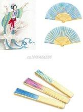 wholesale hand fan