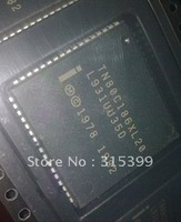 TN80C186XL20.  IC MPU 16BIT 5V 20MHZ EXT 68PLCC.Whole Sale . New and Original .Best Price ! Excellent Quality ,Best Service !