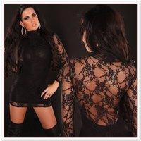 Женское платье ,  NA083,
