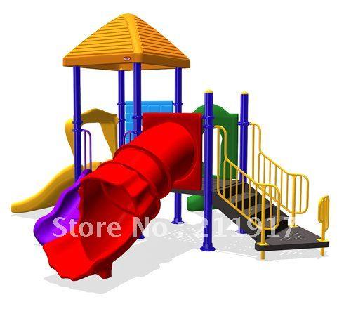 Little Tikes Playground Parts Little Tikes Playground