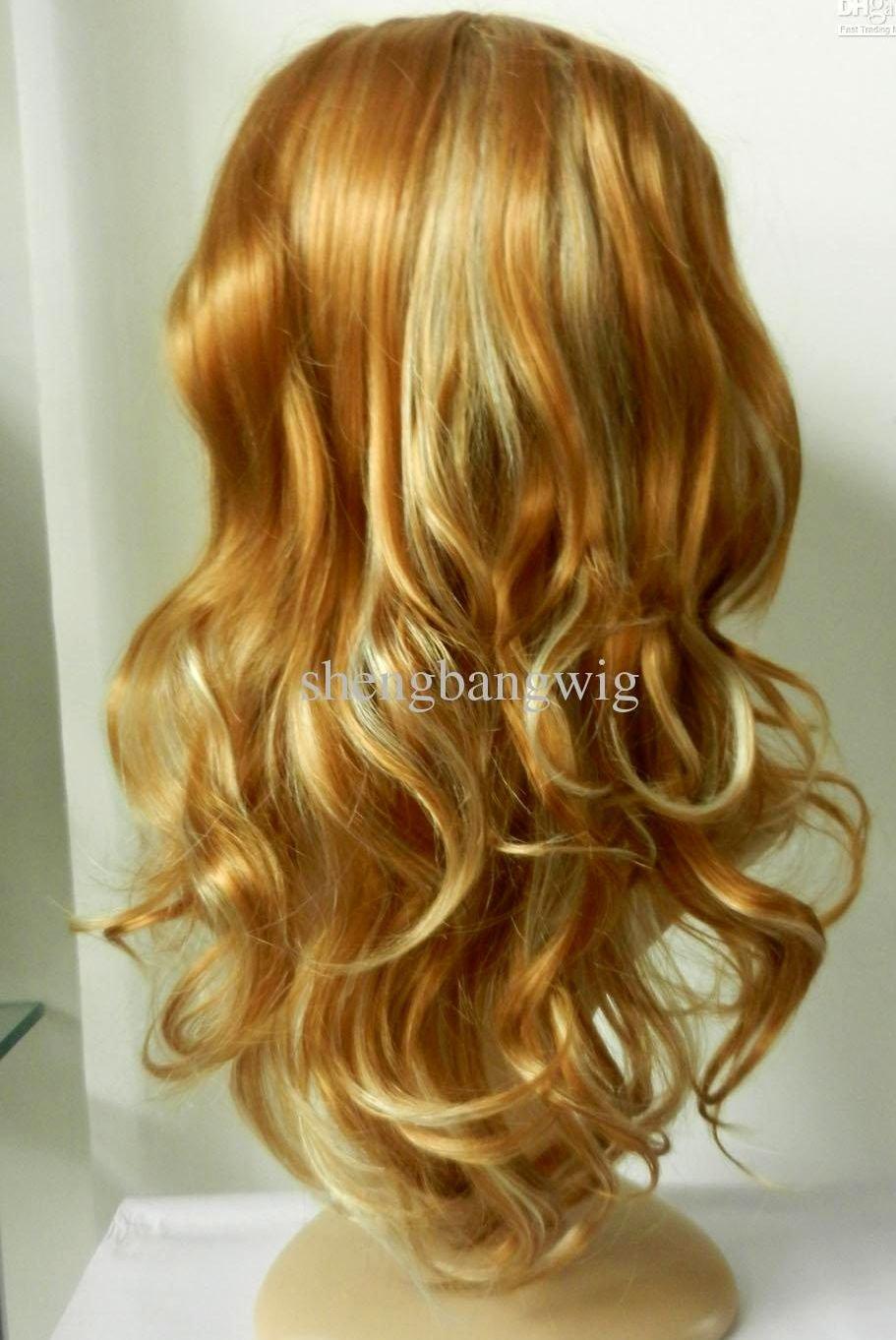100% remy human hair bulk ,Brizilian Remy human hair bulk,300g/pack 12 ...