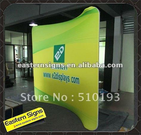 10ft Portable Booth Display(China (Mainland))