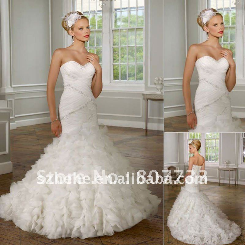 discount wedding dress stores. cheap wedding dresses edmonton ab 53 discount dress stores o