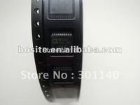 IC AD9283BRSZ-100 AD9283 SSOP20 NEW%