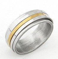Кольцо usd 22E32 fasshion vintage Armor ring jewelry! -Crystal shop
