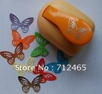 Free shipping+Wholesale,DIY craft punch  100%guaranteed, .33CM