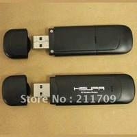 Notebooks & Tablet PC's stick modem 2100MHz HSUPA Modem U686 free shipping to worldwide