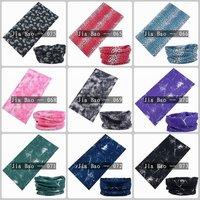 multifunctional headband,bandana, multifunctional bandana,Multifunctional scarf,seamless scarf--Stock designs can mix designs