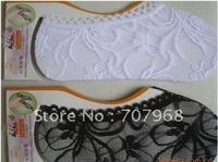 1109 lace ship sox invisible sox render socks