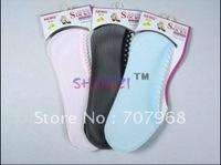 1434 South Korea boom lace tiptoe fine nets ship sox invisible socks