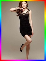 Free Shipping Women cloth ,Dress Skirts/Watch/T Shirts/Blouses/Jumpsuits/Casual Dress/Shapers