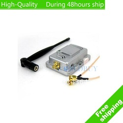 High Quality EP-WB1000 802.11b/g wifi signal booster 1W Signal Amplifier Power Wifi Booster Free Shipping UPS DHL HKPAM CPAM(China (Mainland))