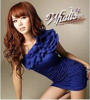 2012 New summer high quality tiger styles women tshirt  Fashion star short sleeve tshirt  lady's loose styles tops Free shipping