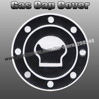 $15 off per $150 order New ! Suzu Ki Motor Gas Cap Cover Pad sticker DE030