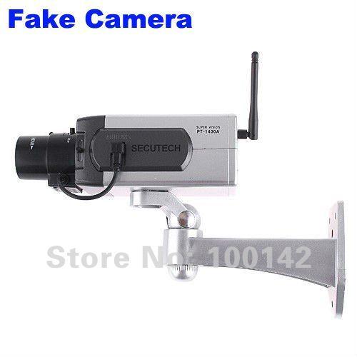 Home cameras for sale
