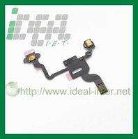 for iphone 4 camera flex