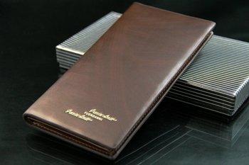 Free shipping new 2014/wallets men wallets/genuine leather wallet/051/male wallet brand purse/fashion designer money clip/clutch