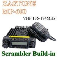Кабель питания power cable for MOTOROLA mobile walkie talkie