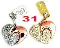 free shipping mix wholesale   jewelry usb flsh drive .2gb 4gb 8gb 16gb 32 gb
