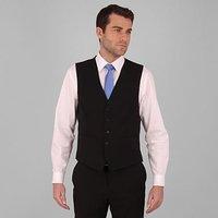 2012 hot sale vest!design made vest for men suit,groom wear for wedding