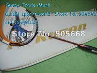 Kason Badminton rackets F9 badminton rackets Twister F9 Fuhaifeng rackets