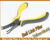 Ball Link Plier 4.75mm ( Yellow ) for Trex Ball Link  Remove Ball Link Pincer Tool Plier for T-rex 450 500
